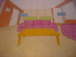 interieur_bungalowpark_21
