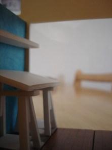 interieur_kubuswoning_29