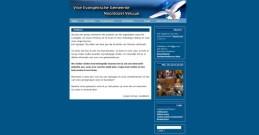vegnov_website
