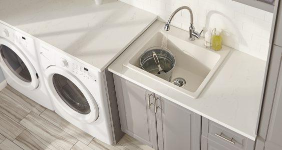 elkay sinks faucets bottle filling