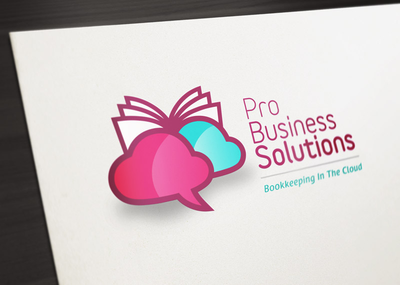 Pro Business Solutions