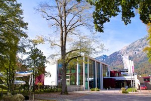 RupertusTherme_Bad_Reichenhall_2014_10_09_Foto_Elke_Backert