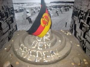 Berlin DDR-Museum Strandburg - Arbeitskopie 2