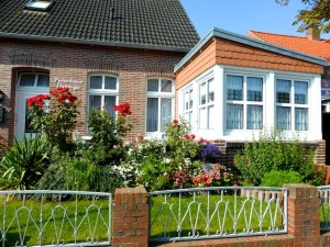 Ferienhaus_Fruehstuecksanbau_Gaeste_Borkum_2014_09_18_Foto_Backert