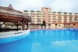 Hotel_Europa_fit_Heviz_hotel