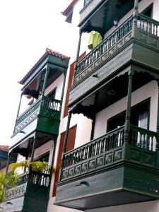 Balkone (1)