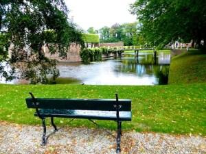 Landgut Borg Verhildersum 2015-09-16 Foto Elke Backert (3)