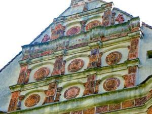 altes-schloss-freyenstein-terrakottafiguren-2016-09-02-foto-elke-backert-1