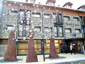 pyrenaen-benasque-hotel-aneto