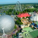 Europa Park: Top 10 attracties 15