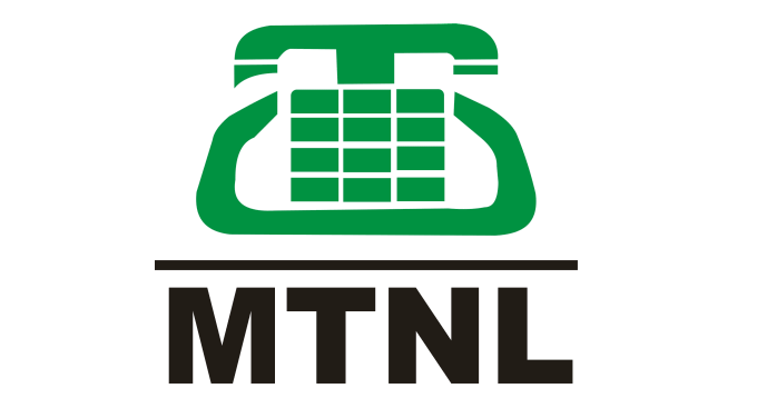 find your mtnl number