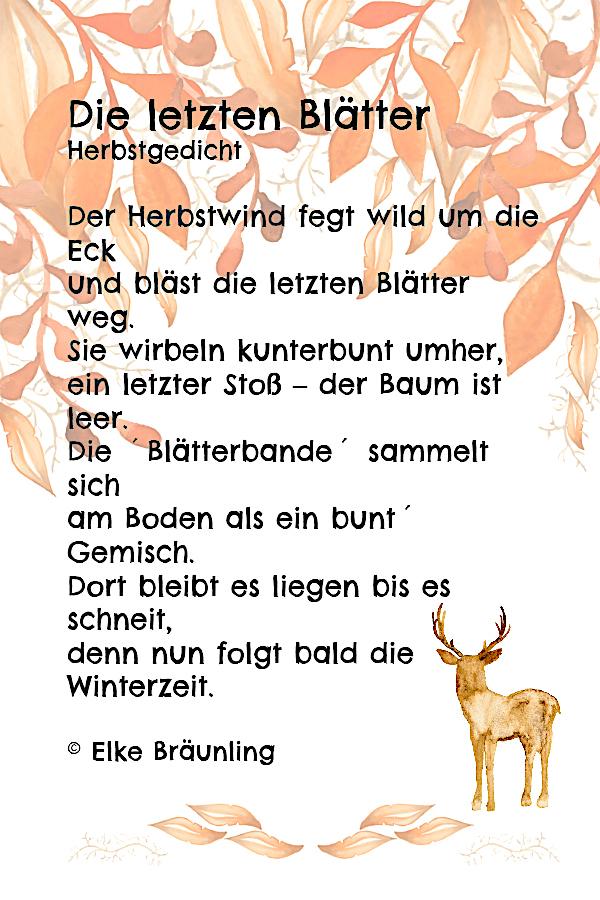 Gemütlich Zoo Tier Färbung Fotos - Druckbare Malvorlagen - amaichi.info