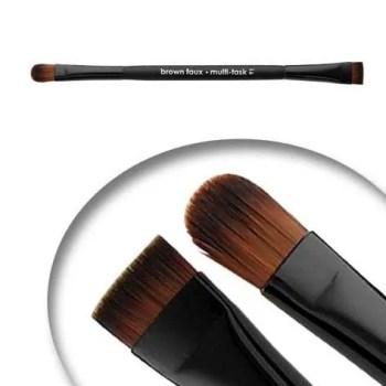 Multi Task Duo Shadow Brush