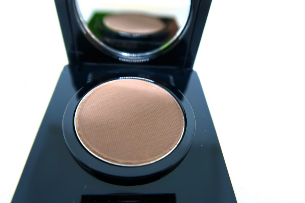 Day Brow Shadow 2