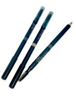 Brow Blender Pencils
