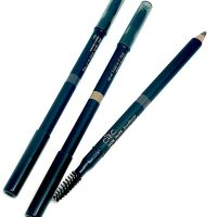 Brow Blender Pencils