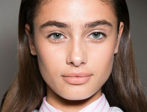 My 5 Secrets Women With Great Eyebrows Swear By