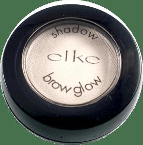 browglow_elke.png