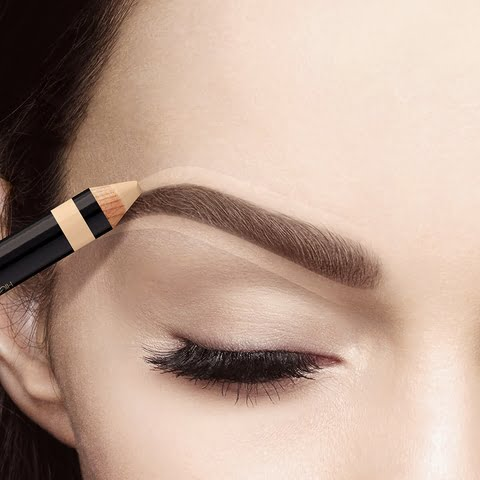 Get Your Brow Goals At Home 2