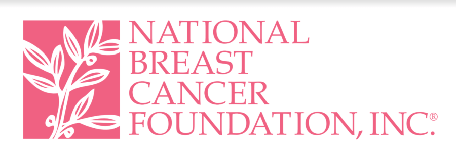 NBCF-Logo-1-1024x363 It's Our Newest Pink Products for NBCA