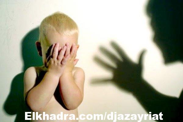 """حالات تعذيب وقتل للأطفال والجانيات """"مربيات"""""""