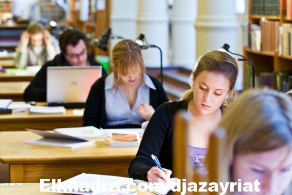 ثانوية نيوزيلندية تفرض على الطالبات ارتداء التنانير الطويلة
