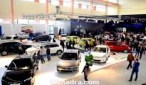 Importation véhicules neufs : le quota fixé à 27 000 unités pour 2017 ?! 2