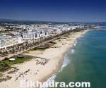 Tourisme Algérie : Des efforts considérables pour pallier les lacunes 6