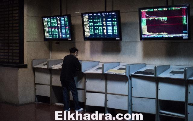 Sites algériens