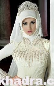 Location robe mariage femme voilee tunisie