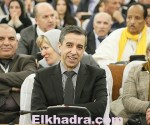 Report du procès de l'homme d'affaires Ali Haddad au 3 juin 5