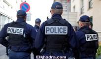 www.algeriepolice.dz recrutement 2017 3