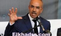 Attaque terroriste de Constantine : L'Algérie déterminée à faire face à tout acte portant atteinte à la sécurité des biens et des personnes 7