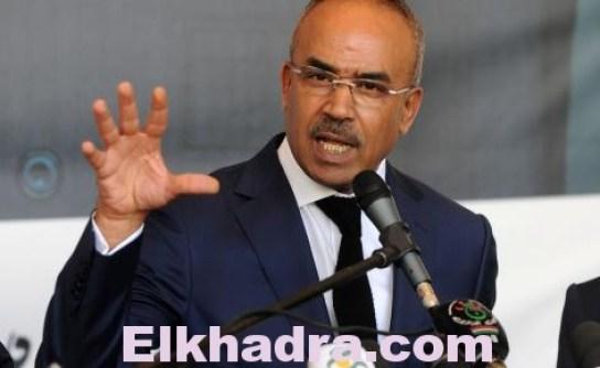 Attaque terroriste de Constantine : L'Algérie déterminée à faire face à tout acte portant atteinte à la sécurité des biens et des personnes 2