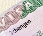 Réouverture des frontières Schengen : la France annonce la date 01/07/2020 2