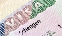 Réouverture des frontières Schengen : la France annonce la date 01/07/2020 3