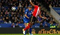 Islam Slimani (Leicester City) retrouve le chemin des filets 13