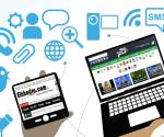 Classement de sites en Algérie/ Elkhadra, leader de l'information en ligne 3