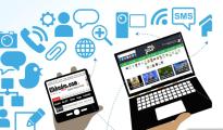 Classement de sites en Algérie/ Elkhadra, leader de l'information en ligne 8