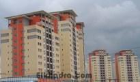 Habitat: de nouveaux immeubles conçus en adéquation avec les exigences des personnes aux besoins spécifiques 19