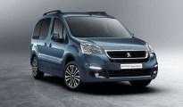 Prix de véhicules neuf Peugeot en Algerie 2017 9