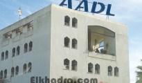 AADL : Prolongation d'un mois du délai de paiement des loyers 3