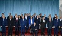 Passage du plan d'action du gouvernement à l'APN : premières réactions des politiques et des experts économiques 29