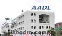 AADL 2: 66 000 souscripteurs appelés à opérer le choix des sites 33
