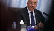 Bedoui : accorder plus d'importance au développement des régions Sud et des Hauts plateaux 20