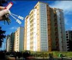 Télécharger Formulaire demande aide financière caisse nationale du logement CNL 3