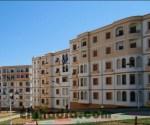 Inscription LPA 2018 - Logement Algérie 4