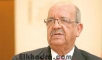 Messahel : la diplomatie algérienne a réalisé de grands exploits 14