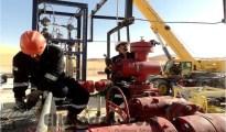 Réalisations de Sonatrach en 2017: un chiffre d'affaires à l'exportation de plus 33 milliards dollars 21