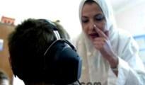 Trois enfants sur 1000 en Algérie soufrent de surdité et manque du langage 10
